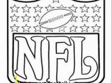 Football Players Coloring Pages Free Coloring Pages Football Football Coloring Pages Football Field