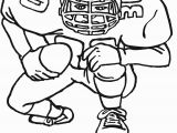 Football Players Coloring Pages soccer Player Coloring Pages Luxury Football Coloring Pages Coloring