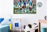 Football Scoreboard Wall Mural 99 Best Football Wall Art Images In 2019
