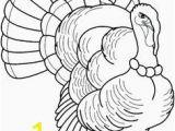 Football Turkey Coloring Page 1492 Gambar Printable Turkey Coloring Page Terbaik