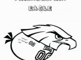 Football Turkey Coloring Page Wonderful Coloring Pages Turkey for Kids Picolour