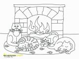 For Boys Coloring Pages Awesome Free Coloring Pages for Boys Picolour