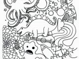 For Boys Coloring Pages Beautiful Coloring Activities English – Hivideoshowfo