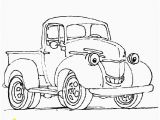 Ford F150 Coloring Page Fire Truck Color Sheets 20 New ford F150 Coloring Page