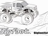 Ford F150 Coloring Page Hot News ford Truck Coloring Pages Cool Coloring Pages Exterior