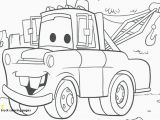 Ford F150 Coloring Page Truck Coloring Pages
