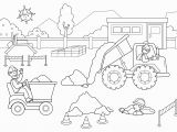 Ford F150 Coloring Page Vehicle Coloring Pages for Adults New Kidsion Coloring Pages Tipper