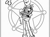 Forky toy Story 4 Coloring Pages Coloring Pages toy Story 4 Characters Berbagi Ilmu Belajar