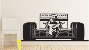 Formula 1 Wall Mural 21 Best formula 1 Bedroom Images