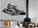 Formula 1 Wall Mural 32 Best formula 1 Wall Art Images In 2019