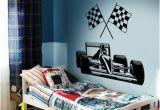 Formula 1 Wall Mural AυτοκόΠΠητο τοίχου formula 1 Wall Drawing Pinterest