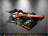 Formula One Wall Murals Pin On Mysticky