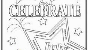 Forth Of July Coloring Pages 106 Best 4th July Coloring Pages Images On Pinterest
