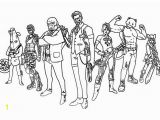 Fortnite Coloring Pages Chapter 2 Season 2 Coloring Page fortnite Chapter 2 Season 2 Battle Pass 6