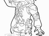Fortnite Coloring Pages Chapter 2 Season 2 How to Draw Big Mouth