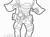 Fortnite Coloring Pages Chapter 2 Season 2 How to Draw Sludge