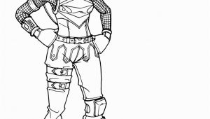 Fortnite Coloring Pages Skull Trooper fortnite Coloring Pages Coloring Pages