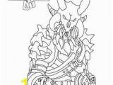 Fortnite Ragnarok Coloring Pages Die 140 Besten Bilder Von fortnite In 2020