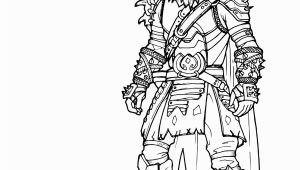 Fortnite Ragnarok Coloring Pages Pin Von Dennis Schneider Auf fortnite