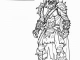 Fortnite Season 11 Coloring Pages fortnite Coloring Pages
