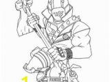 Fortnite Season 11 Coloring Pages fortnite Coloring Pages Print and Color