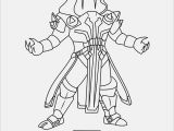 Fortnite Season 11 Coloring Pages fortnite Free Printable Coloring Pages at Coloring Pages