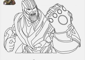 Fortnite Thanos Coloring Pages fortnite Free Printable Coloring Pages at Coloring Pages