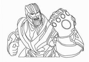 Fortnite Thanos Coloring Pages Marta soliwodzka Martasoli On Pinterest