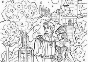 """Fountain Coloring Pages 98 Best Icolor """"princesses I"""" Images On Pinterest"""