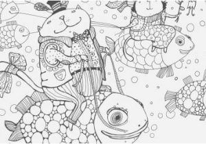 Fountain Coloring Pages Baby toysfo