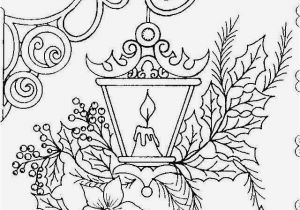 Fountain Coloring Pages Coloring Page