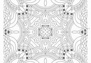 Fountain Coloring Pages Lds Coloring Pages Luxury 10 Best Coloring Pages Lds