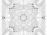 Fox Mandala Coloring Pages Mandala Coloring Calendar 2017 Archives Katesgrove