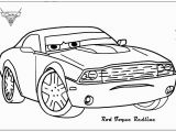 Francesco Cars 2 Coloring Pages Cars Movie Coloring Pages Coloring Pages Coloring Pages