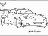 Francesco Cars 2 Coloring Pages Unique Disney Pixar Cars 2 Coloring Pages