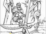 Freak the Mighty Coloring Pages 96 Best Teaching Freak the Mighty Images On Pinterest