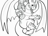 Freak the Mighty Coloring Pages Freak the Mighty Coloring Pages Coloring Pages Coloring Pages
