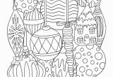Free Adult Christmas Coloring Pages Christmas Coloring Pages Printable Free Elegant Best Page Adult Od