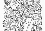 Free Adult Christmas Coloring Pages where Can You Find Free Christmas Coloring Pages for Adults Resources