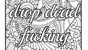 Free Adult Color Pages 24 Coloring Pages for Adults Free