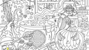 Free Adult Coloring Pages Pdf Free Adult Coloring Pages Pdf Mycoloring Mycoloring