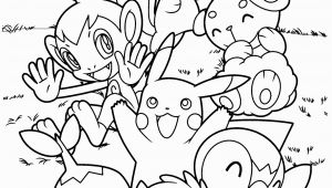 Free Anime Coloring Pages Pokemon Characters Anime Coloring Pages for Kids Printable