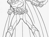 Free Barbie Coloring Pages 10 Best Barbie Free Superhero Coloring Pages New Free