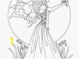 Free Barbie Coloring Pages Barbie Free Superhero Coloring Pages New Free Printable Art
