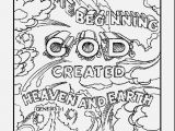 Free Bible Christmas Coloring Pages 12 Awesome Bible Coloring Pages for Kids