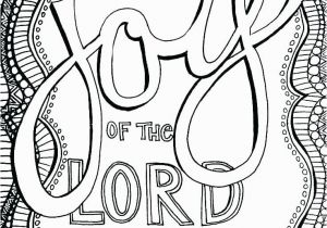 Free Bible Christmas Coloring Pages Bible Coloring Pages Free Free Bible Coloring Book and Free Bible