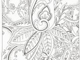 Free Bible Christmas Coloring Pages Free Christmas Colouring Pages Uk Merry Christmas Coloring Pages for