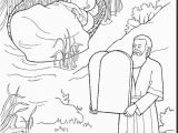 Free Bible Coloring Pages Ten Commandments Image Result for Ten Mandments Color Sheets