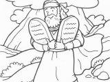 Free Bible Coloring Pages Ten Commandments Ten Mandments Coloring Pages Coloring Home