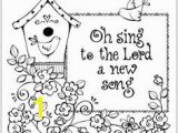Free Bible School Coloring Pages 168 Best Sunday School Coloring Sheets Images